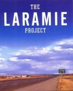 TheLaramieProject